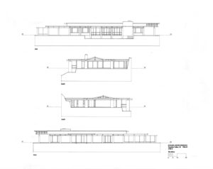 andeen-residence-10-Elevation
