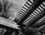 marcus-whiffen-residence-04-trellis-detail-1964