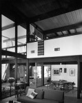 marcus-whiffen-residence-05-two-story-living-rm-1964