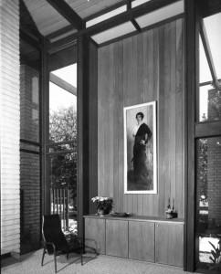 marcus-whiffen-residence-07-interior