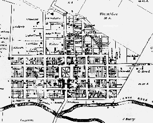 downtownmap1867