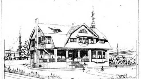 press add 1906